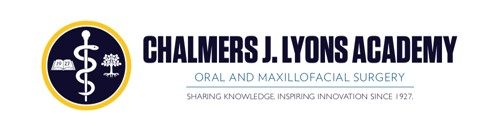 Chalmers J. Lyons Academy