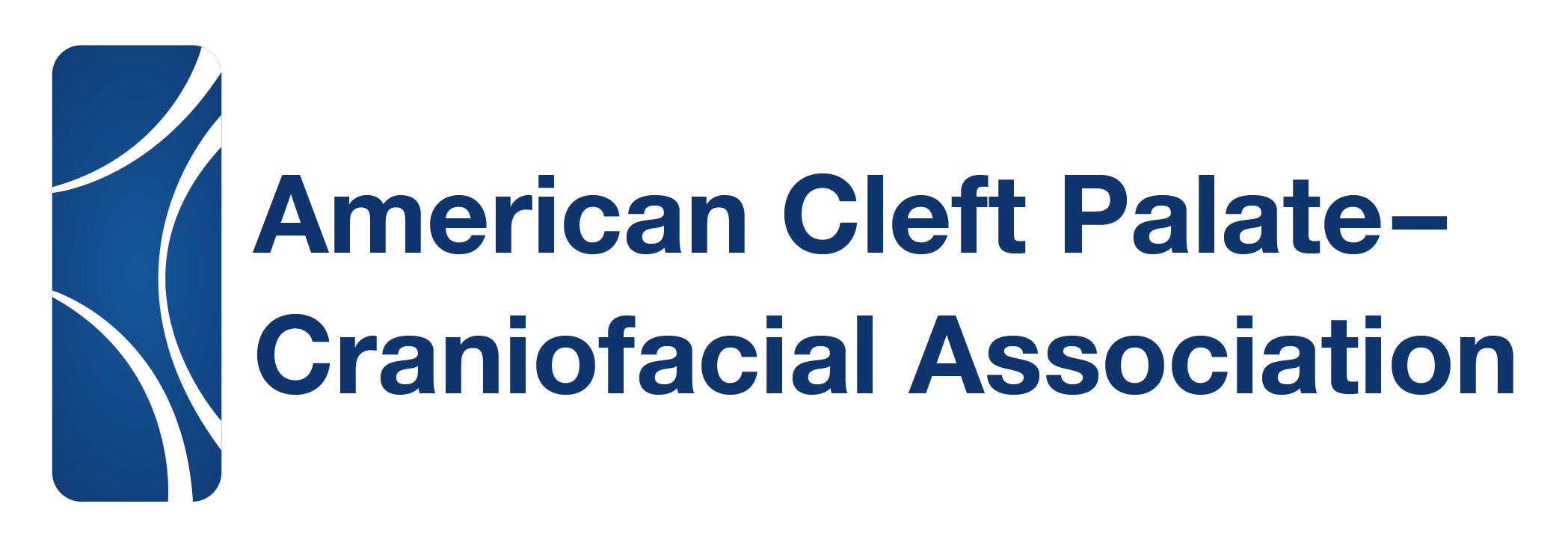 American Cleft Palate Association